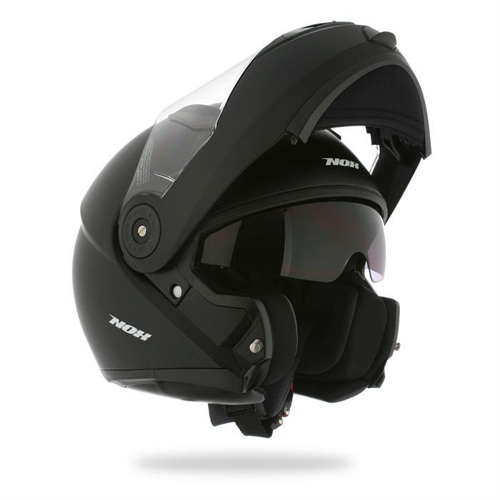 nox-casque-modulable-n955-noir-mat