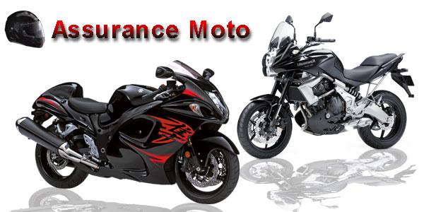 choisir son assurance moto conseils moto au f minin tout sur la moto. Black Bedroom Furniture Sets. Home Design Ideas