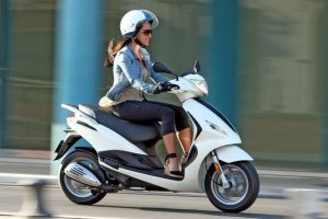 mot_-scooter