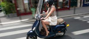 moto-et-scooter