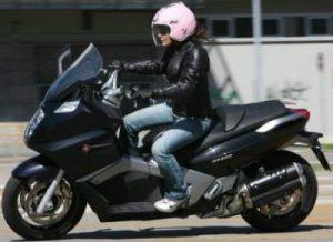 moto-ou-scooter-1